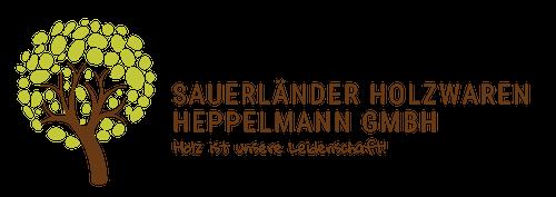 Sauerländer Holzwaren Heppelmann GmbH